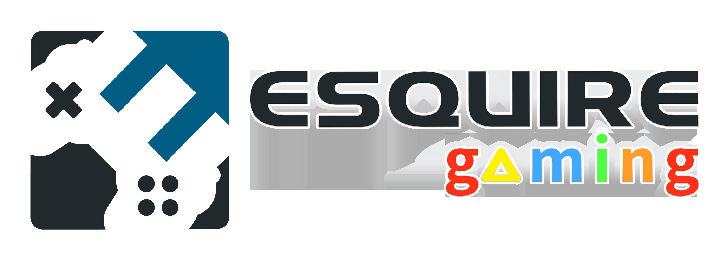 Esquire PS5